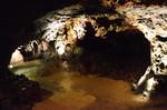Mines des Rois de France